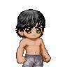 gangsta-boy-007's avatar