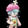 Hentai-kyun's avatar
