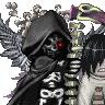 Ryuuka_137's avatar