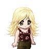 Gentle_Dark_Comfort's avatar