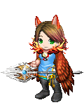 Kestal Eluith's avatar