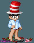 filthiest frank's avatar