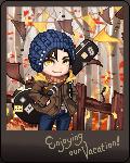 Bart0nBoy's avatar