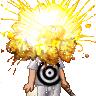 thegreenipod's avatar