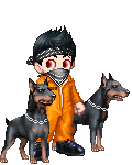 corporation 99's avatar