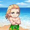 bara_naito's avatar