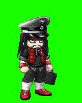 AnaI Lube's avatar