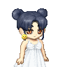 SinfulGeisha's avatar