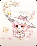 Queen Seraphim