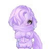 Queen Seraphim's avatar