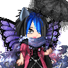 ImKagomeXInuyasha's avatar