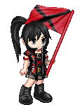 mintoni_chan's avatar