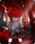 DemoniumAngel's avatar