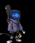 Your Addicti0n's avatar