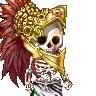 Cometeorite's avatar