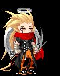 captain teem's avatar