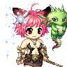 Katshme's avatar