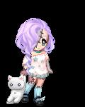 Death To Clowns 05's avatar