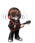 SabakuShadow's avatar