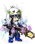 Aoe Chibi's avatar