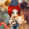 I Scarlet Begonias I's avatar