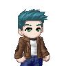 Komia's avatar