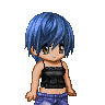tokidoki atsui's avatar