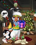 baron von harlequin's avatar