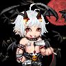 Amaethia's avatar