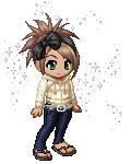 summerqueen101's avatar