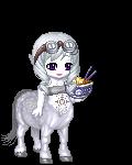 Peek a-Boo Fancy's avatar