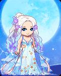 Simirel's avatar