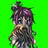MattieMurder's avatar