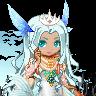 Nuliayuk's avatar
