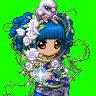 Kilynn's avatar