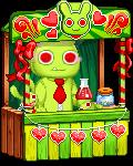D-Party's avatar