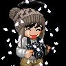 Lasunyadeth's avatar