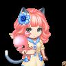 babymouse411's avatar