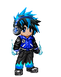 Dark Hero Shinta's avatar