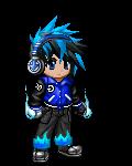 Dark Hero Shinta's avatar