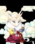 Tsusefukui's avatar