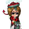 Laos_Monkii's avatar
