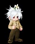 Victus_Valde's avatar