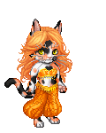 CuteHappyMomma's avatar