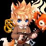 Roxafox's avatar