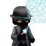 The Crossed Fox's avatar