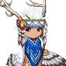 Rebelspork's avatar