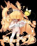 xXx_kyuki_xXx's avatar