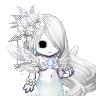 GFiNE's avatar