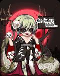 LaLuneSerene's avatar